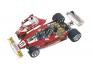 Ferrari 312T2 German GP (Lauda)