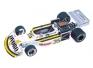 March-Ford 761 Swedish GP (Merzario)