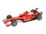 Ferrari F2004 Japanese GP (Schumacher-Barrichello)