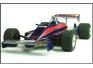 Lotus-Ford 81B USA-west GP (Mansell)