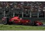Ferrari F2008 Italian GP (Räikkönen-Massa)