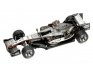 McLaren-Mercedes MP4/20 Japanese GP (Räikkönen-Montoya)