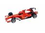 Ferrari F2005 Japanese GP (Schumacher-Barrichello)