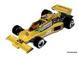 Fittipaldi-Ford FD04 Spanish GP (Fittipaldi)