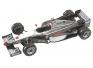 McLaren-Mercedes MP4/12 Australian GP (Häkkinen-Coulthard)