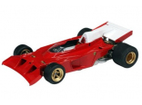 Ferrari 312B3 Spazzaneve Press