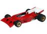 Ferrari 312B3 Spazzaneve Press