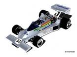 Fittipaldi-Ford FD04 Italian GP (Fittipaldi)
