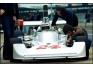 Hesketh Ford 308B Internation Trophy (Edwards)