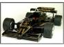 Lotus-Renault 93T Monaco GP 1983 (De Angelis)