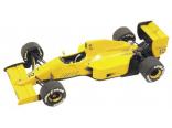 Lotus-Lamborghini 102 Brasilian GP (Warwick-Donelly)
