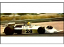 Hesketh Ford 308D French GP (Ertl)