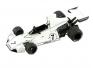 Brabham-Ford BT44 Austrian GP (Reutemann-Pace)