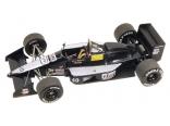 AGS-Ford JH23B Monaco GP (Tarquini)