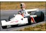 Hesketh Ford 308B Dutch GP (Hunt)
