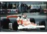 McLaren-Ford M23 Dutch GP (Piquet)