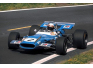 Matra MS80 French GP (Stewart)