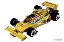Fittipaldi-Ford FD04 Argentine GP (Fittipaldi)