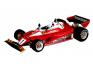 Ferrari 312T2 Monaco GP (Lauda-Regazzoni)