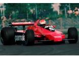 Brabham-Ford BT49 Canadian GP (Lauda-Zunino)