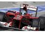Ferrari F2012 Malaysian GP (Alonso-Massa)