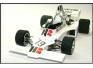 Ensign-Ford N175 German GP (Lennep)