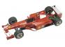 Ferrari F1 2000 Australian GP (Schumacher-Barrichello)