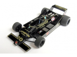Wolf-Ford WR7 USA-West+Monaco GP (Hunt)