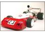 Trojan-Ford T103 Monaco GP (Schenken)