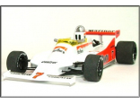 McLaren-Ford M28B Spanish GP 1979 (Watson-Tambay)