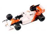 McLaren-TAG Porsche MP4/2 British GP (Lauda)