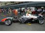 BAR-Honda 006 Italian GP 2004 (Davidson)