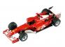 Ferrari F2004 Australian GP (Schumacher-Barrichello)