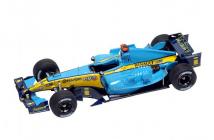 Renault R25 San Marino GP (Alonso-Fisichella)