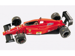 Ferrari F1/89 ASPIRATA Press