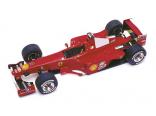 Ferrari F399 German GP (Salo-Irvine)