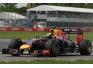 Reb Bull-Renault RB10 Canadian GP (Ricciardo)