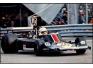 Hesketh Ford 308B Monaco GP (Jones)