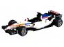 BAR-Honda 007 Chinese GP 2005 Button-Sato)