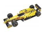 Jordan-Mugen Honda 199 Italian GP (Hill-Frentzen)