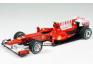 Ferrari F10 Bahrain GP (Massa-Alonso)
