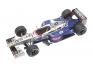 Minardi-Ford M198 San Marino GP (Nakano-Tuero)