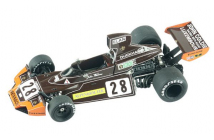 Brabham-Ford BT44 Austrian GP (Watson)