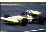 March-Ford 701 Race of Champions 1971 (Beuttler)