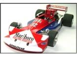 March-Ford 761 Swedish GP 1977 (Kozarowitzky)