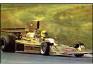 Hesketh Ford 308B Austrian GP (Ertl)