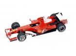 Ferrari 248 F1 USA GP (Schumacher-Massa)