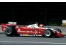 Alfa Romeo 179 Italian GP (Giacomelli)