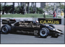 Lotus-Ford 92 USA-West GP (Mansell)