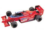 Lola-Ford THL2 Italian GP (Jones-Tambay)